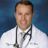Dr. Michael J. Reed | Accident Treatment Centers