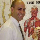 Robert Ostolaza | Accident Treatment Centers