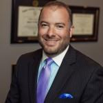 Dr. Nick Silveri | Accident Treatment Centers