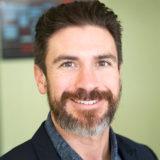 Jim Lopez | Accident Treatment Centers