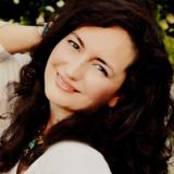 Maya Sutek | Accident Treatment Centers