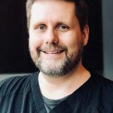 Dr. Ashlin Gasiorowski | Accident Treatment Centers