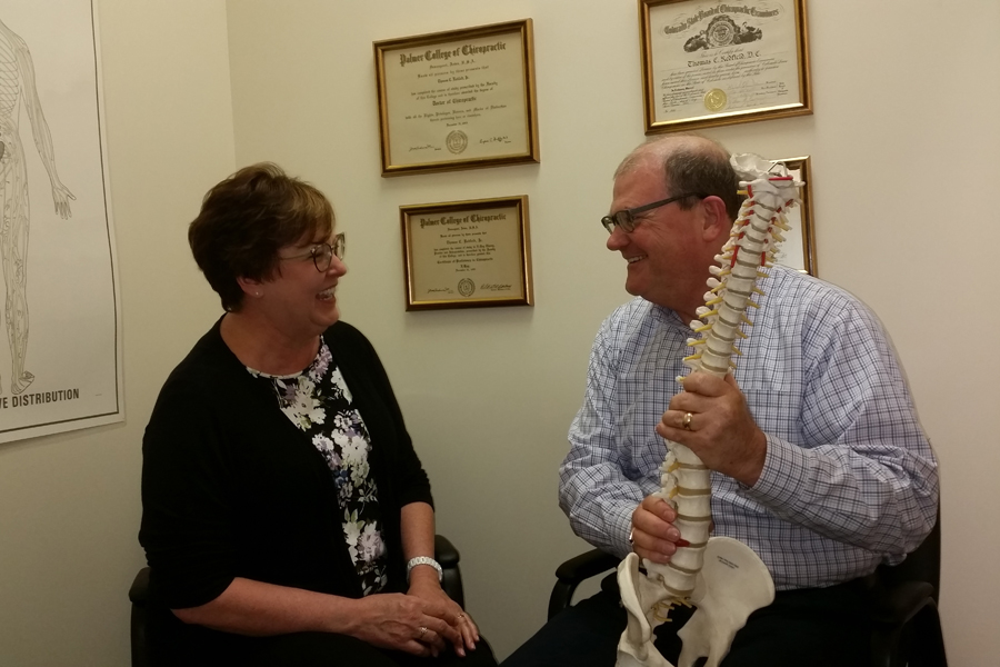 Hobart | Accident Treatment Centers