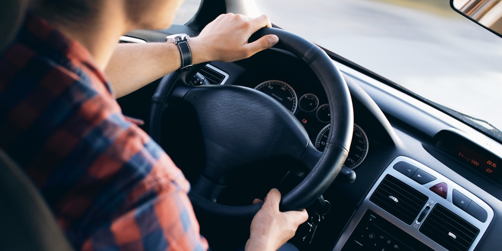 What to Do About Back Pain after a Car Accident