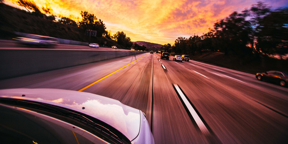What to Expect Physically After a Car Accident