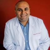 Amish Shah, D.C. | Accident Treatment Centers