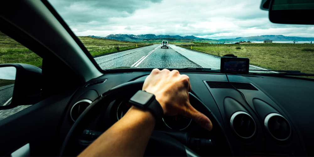 What To Do If You're Injured By A Drunk Driver | Accident Treatment Centers