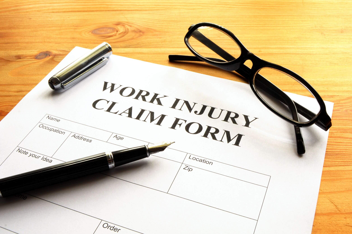 Insurance and Law | Accident Treatment Centers