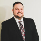 Josh Eldrenkamp | Accident Treatment Centers