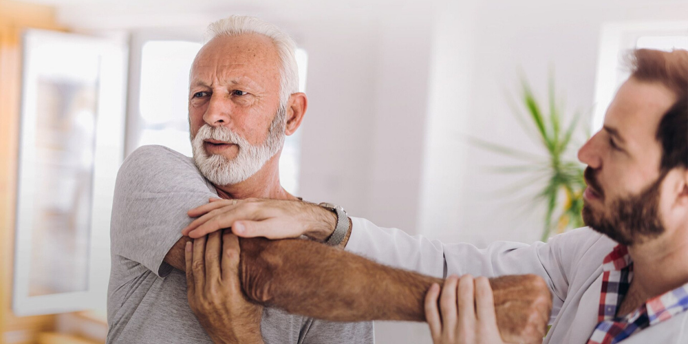 Top Benefits of Visiting a Chiropractor | Accident Treatment Centers
