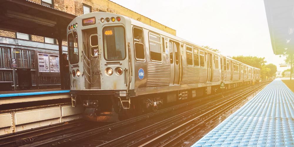 Tips For Traveling Via Public Transportation