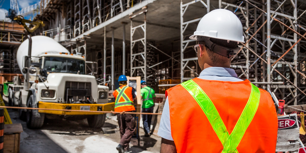 4 Most Common Workplace Injuries | Accident Treatment Centers