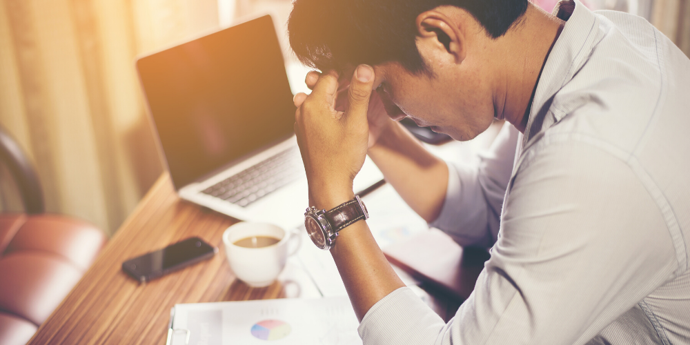 How To Prevent Neck And Back Pain At Work