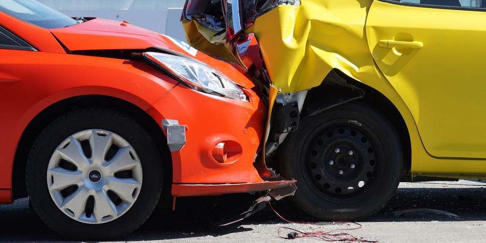 What to do if You Are in a Car Sharing Accident | Accident Treatment Centers