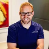 Jeff Louis | Accident Treatment Centers