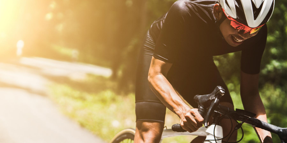 Safety Tips for Illinois Cyclists   Accident Treatment Centers