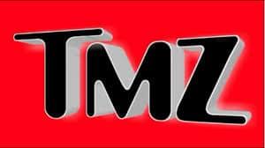 tmz - brand name acronym