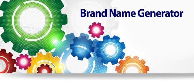 available brand name generator for any industry
