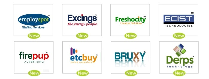 Catchy Names for a Business | Brandings | Catchy Company Names