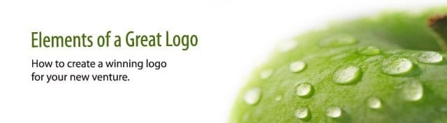 the Elements of a Great Logo
