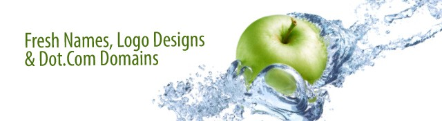 Logo Design and Creation Process