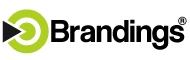 Brandings Logo
