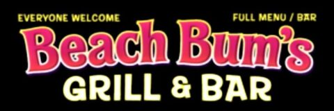 Beach Bums Grill and Bar