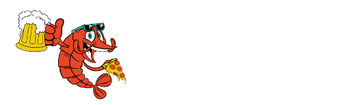 Beach Bums Pizza Bar & Grill