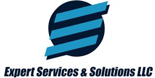 Expert Services & Solutions LLC