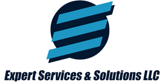 Expert Services & Solutions LLC