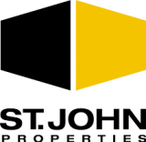 st-john-small