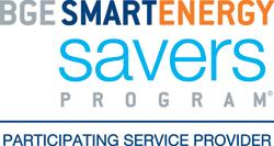 logo-bge-smart