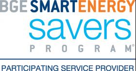 bge-smart-energy-service
