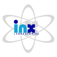 INX Laboratories