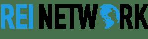 REI NETWORK