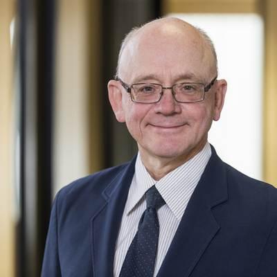 Hendrik Siré