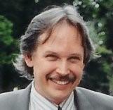 Ted Weicker