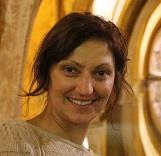 Slavica Stevanovic