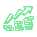 data-driven-digital-marketing-strategy-green
