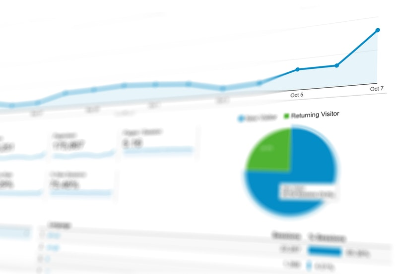 Improve Website Traffic to Your Blog with Tips for How to Do SEO Better