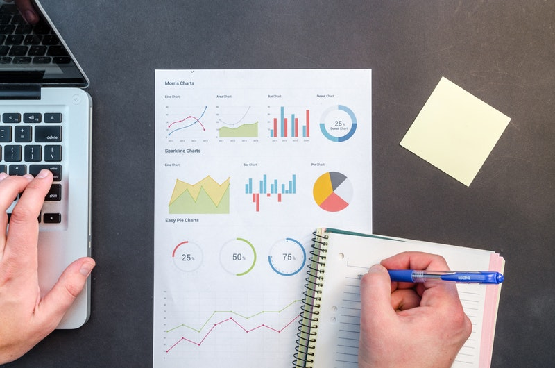 Digital-Marketing-Priorities-Should-Include-SEO-Strategy