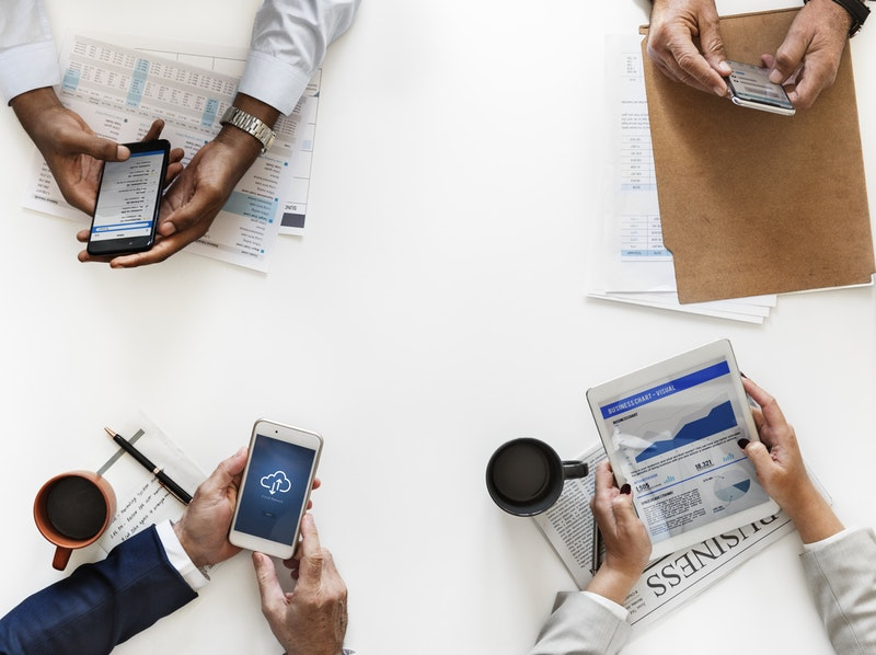 4 Digital Marketing Trends You Should Invest In
