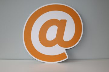 What's the Best Email Marketing Newsletter Frequency