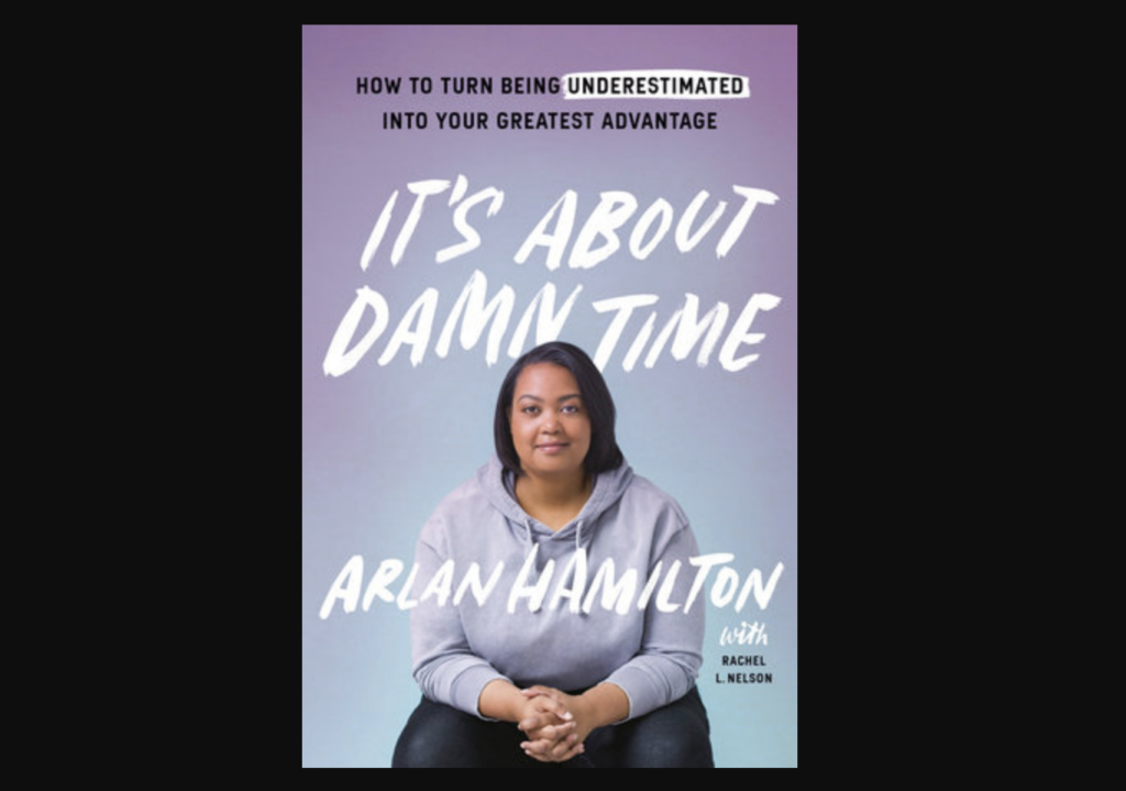 2020 best books to read: it's about damn time