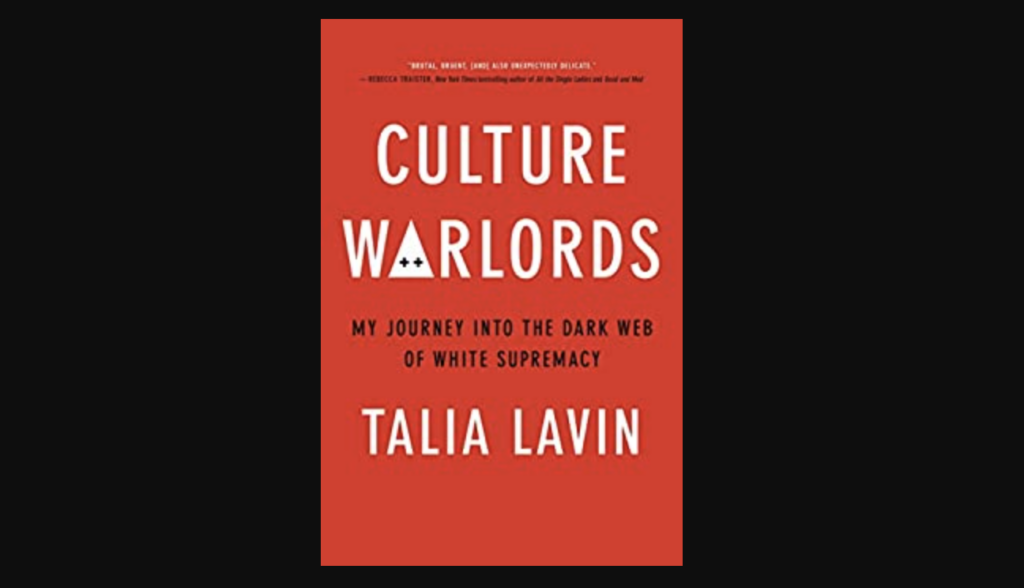 2020 best books to read: culture warlords