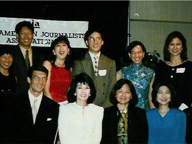 15th anniversary photo