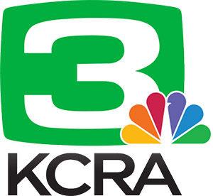 KCRA logo