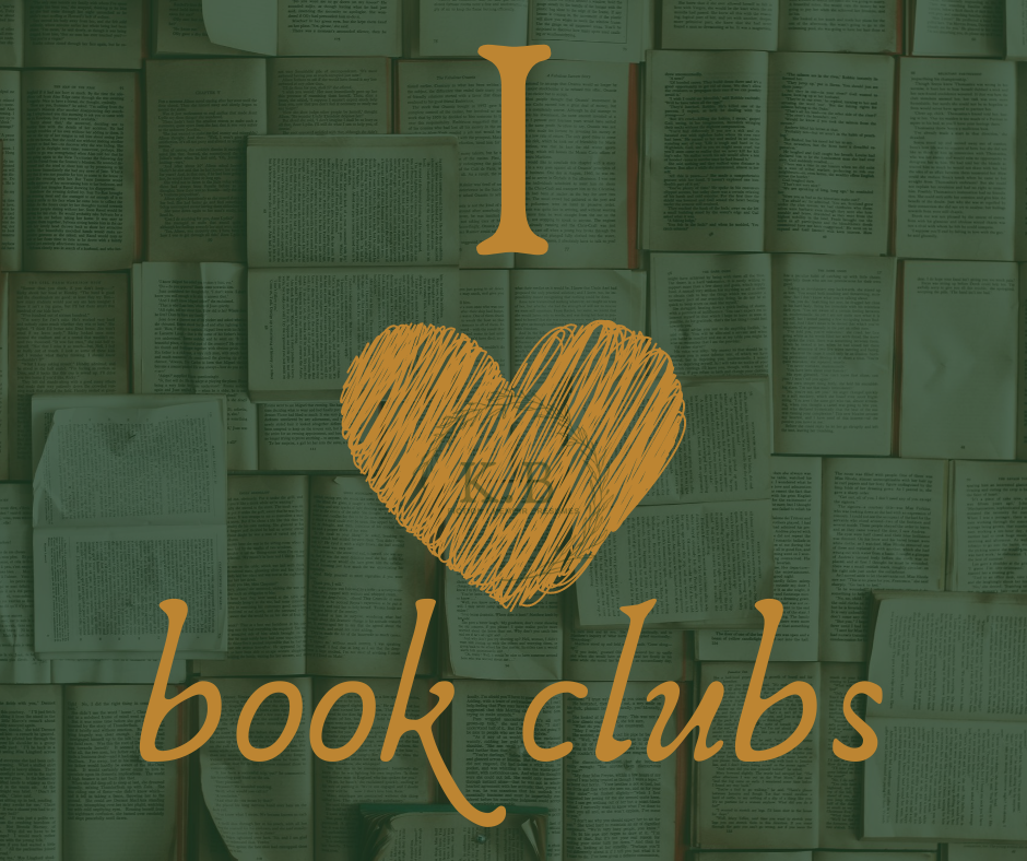 This image has an empty alt attribute; its file name is I-3-Book-Clubs-FB_Web-Graphic.png