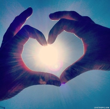 http://www.lovethispic.com/uploaded_images/26597-Hand-Heart.jpg