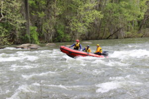 swiftwater-boat-operator-training-3-23-12-097-64